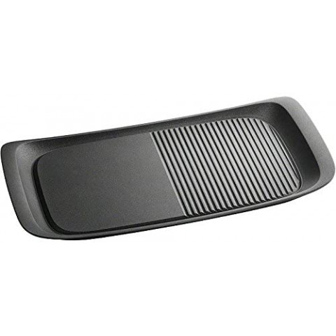 AEG Maxisence Plancha Grill 944189319 for AU$399.00 at ComplexKitchen.com.au