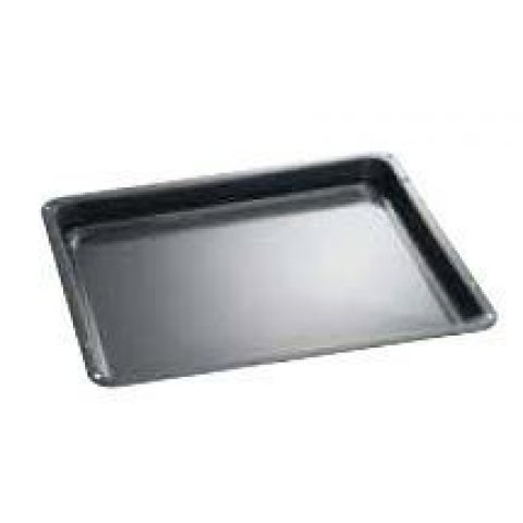 AEG Enamelled Baking - Roasting Tray - 3532458043 for AU$149.00 at ComplexKitchen.com.au