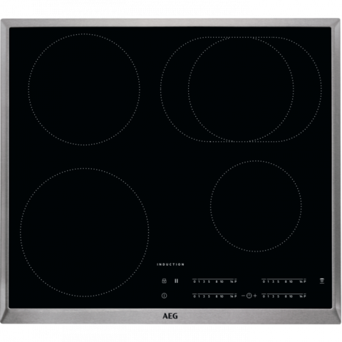 AEG IKB64411XB for AU$1,249.00 at ComplexKitchen.com.au