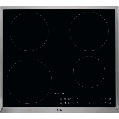 AEG IKB64301XB for AU$799.00 at ComplexKitchen.com.au