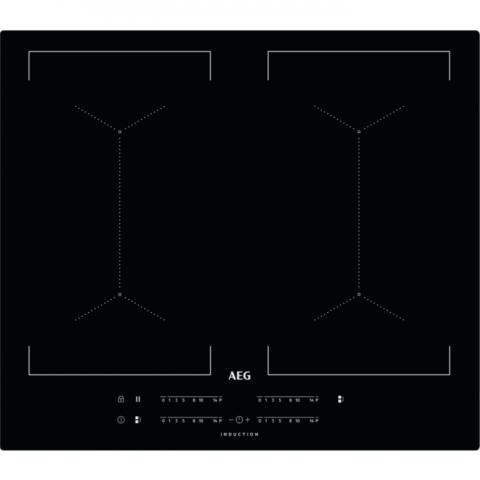 AEG IKE64450IB for AU$1,249.00 at ComplexKitchen.com.au