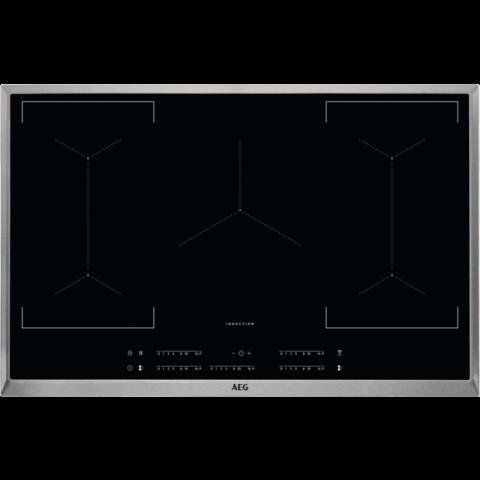 AEG IKE85451XB for AU$1,699.00 at ComplexKitchen.com.au