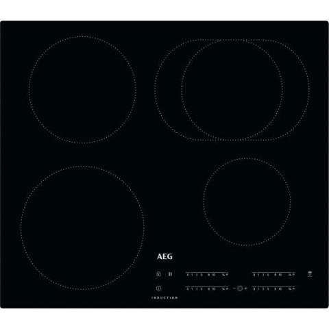 AEG IKB64411IB for AU$1,349.00 at ComplexKitchen.com.au