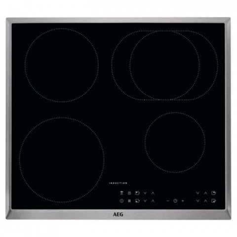 AEG IKB64311XB for AU$1,399.00 at ComplexKitchen.com.au