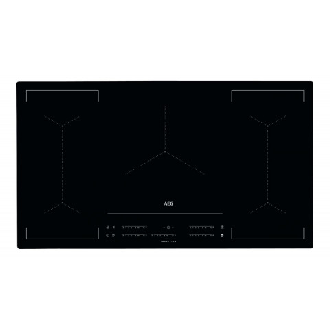 AEG IKE95454IB for AU$1,849.00 at ComplexKitchen.com.au
