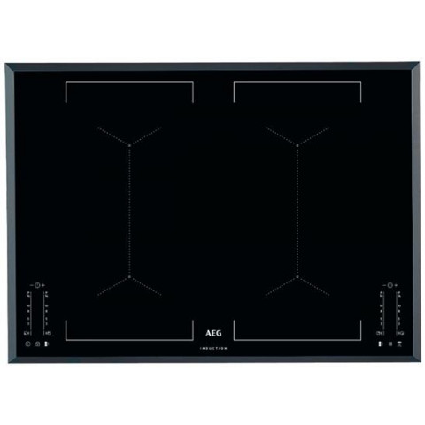 AEG IKE74451FB for AU$1,349.00 at ComplexKitchen.com.au