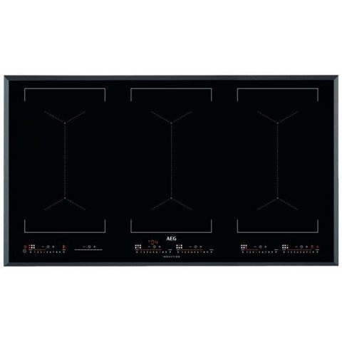 AEG IKE96654FB for AU$1,999.00 at ComplexKitchen.com.au