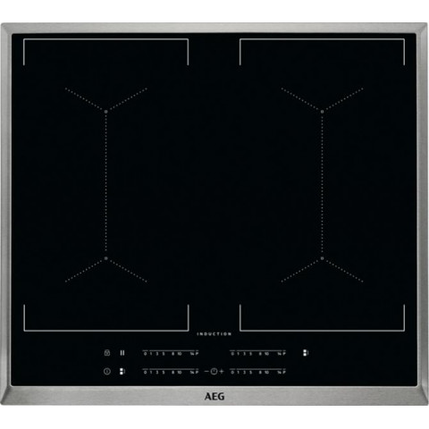 AEG IKE64450XB for AU$1,049.00 at ComplexKitchen.com.au