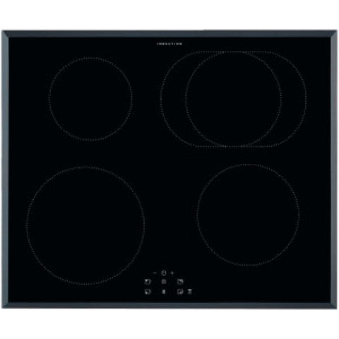AEG IEB64010FB for AU$1,199.00 at ComplexKitchen.com.au