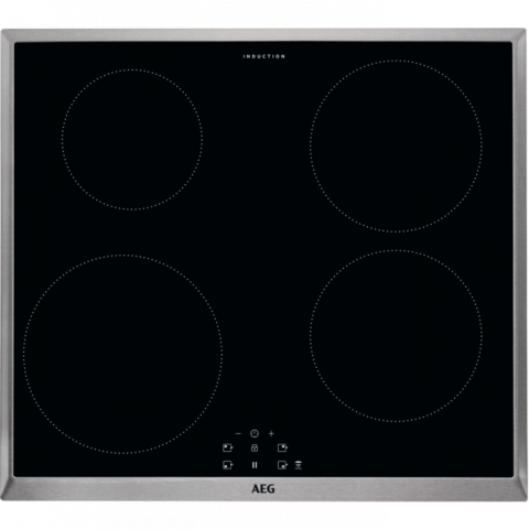 AEG IEB64000XB for AU$1,349.00 at ComplexKitchen.com.au