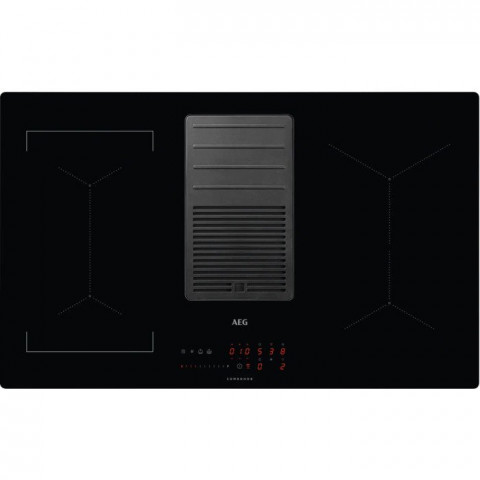 AEG IDE84244IB for AU$4,299.00 at ComplexKitchen.com.au