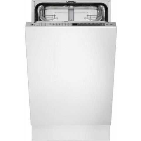AEG FSE83400P for AU$1,349.00 at ComplexKitchen.com.au