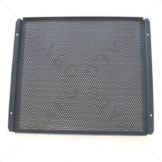 AEG Cooker Patisserie tray - 5611993030
