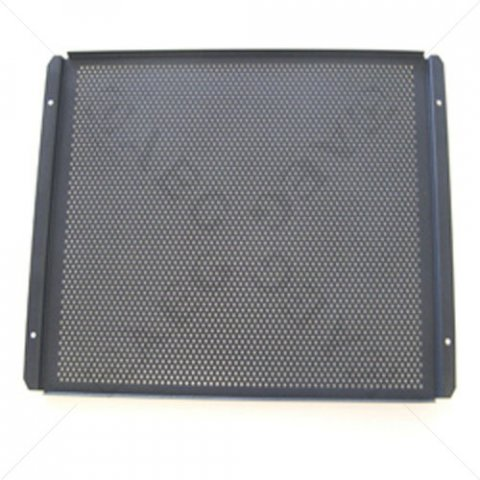 AEG Cooker Patisserie tray - 5611993030 for AU$149.00 at ComplexKitchen.com.au