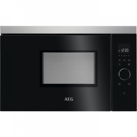 AEG MBB1756SEM for AU$1,149.00 at ComplexKitchen.com.au