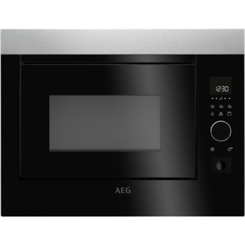 AEG MBE2658D-M for AU$1,349.00 at ComplexKitchen.com.au