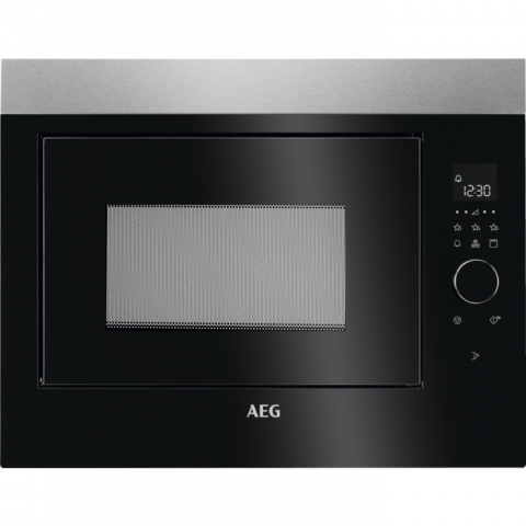 AEG MBE2658DEM for AU$1,249.00 at ComplexKitchen.com.au