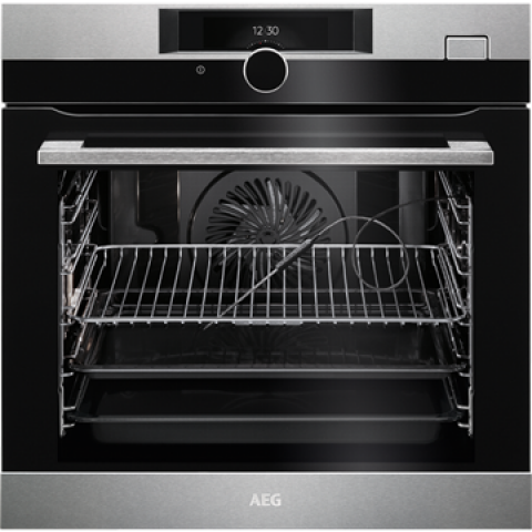 AEG BSK882320M SteamBoost for AU$2,149.00 at ComplexKitchen.com.au