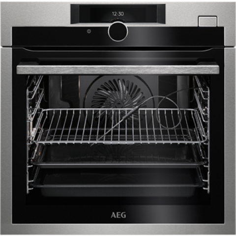 AEG BSE882320M SteamBoost for AU$2,149.00 at ComplexKitchen.com.au