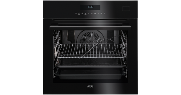 Steam Aeg Bse782320b Steamboost Free 3 Pairs Of