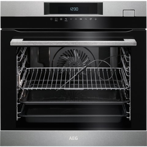 AEG BSK782320M SteamBoost for AU$1,899.00 at ComplexKitchen.com.au