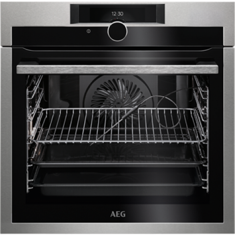 AEG BPE842320M for AU$1,899.00 at ComplexKitchen.com.au