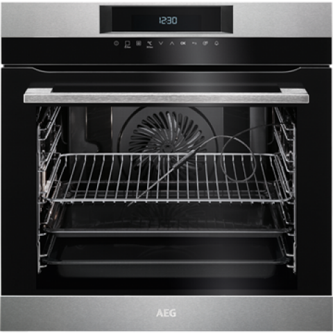 AEG BPK742320M for AU$1,599.00 at ComplexKitchen.com.au