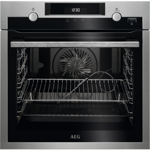 AEG BPE556320M SteamBake for AU$1,549.00 at ComplexKitchen.com.au