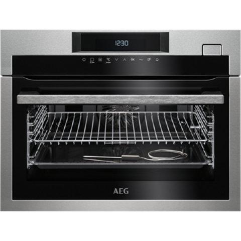 AEG KSE782220M SteamBoost for AU$1,899.00 at ComplexKitchen.com.au
