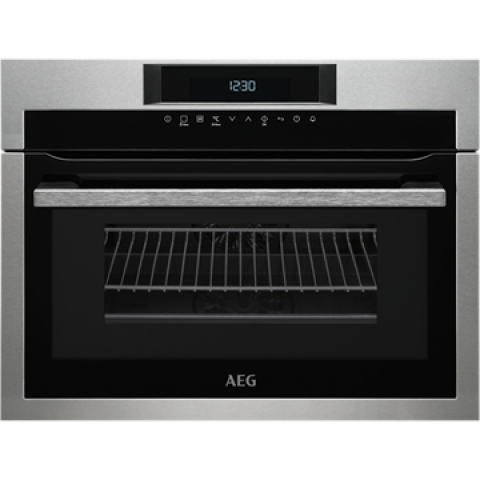 AEG KME761000M for AU$1,599.00 at ComplexKitchen.com.au