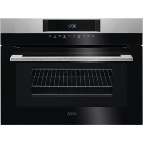 AEG KMK761000M for AU$1,899.00 at ComplexKitchen.com.au