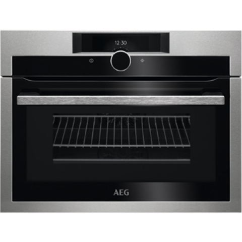 AEG KME861000M for AU$1,549.00 at ComplexKitchen.com.au