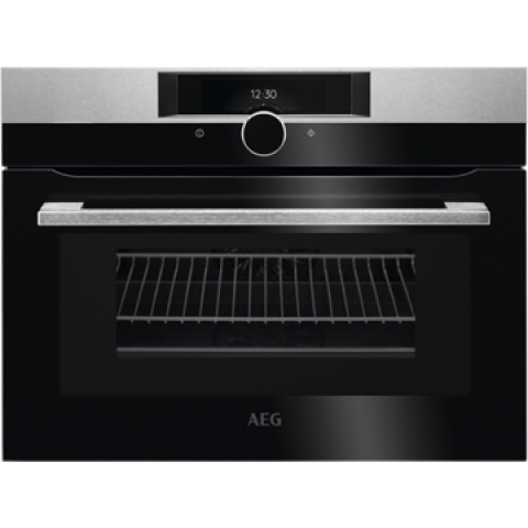 AEG KMK861000M for AU$1,949.00 at ComplexKitchen.com.au