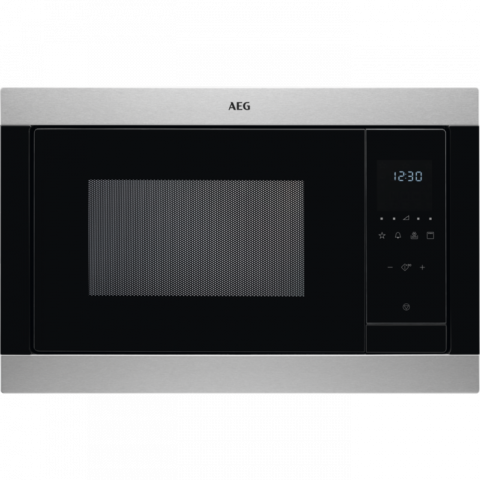 AEG MSB2547DM for AU$849.00 at ComplexKitchen.com.au