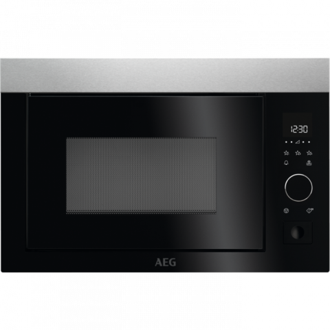 AEG MBE2657S-M for AU$1,149.00 at ComplexKitchen.com.au