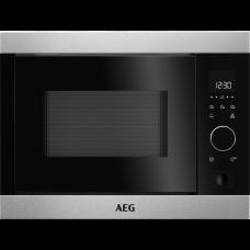 AEG MBB1755S-M