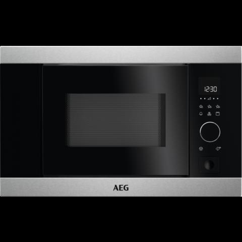 AEG MBB1756D-M for AU$1,149.00 at ComplexKitchen.com.au