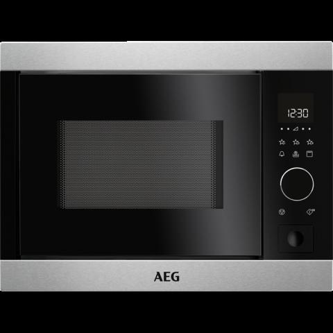 AEG MBB1755D-M for AU$1,149.00 at ComplexKitchen.com.au
