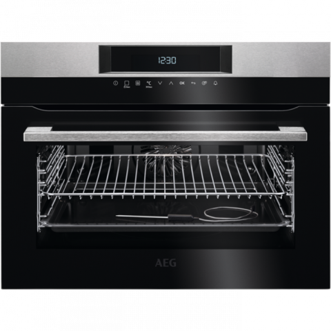 AEG KEK742220M for AU$1,449.00 at ComplexKitchen.com.au