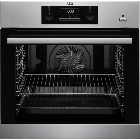 AEG BEB351010M for AU$1,349.00 at ComplexKitchen.com.au