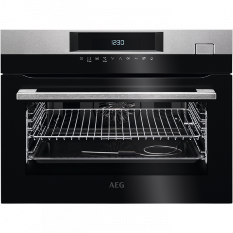 AEG KSK782220M SteamBoost for AU$1,949.00 at ComplexKitchen.com.au