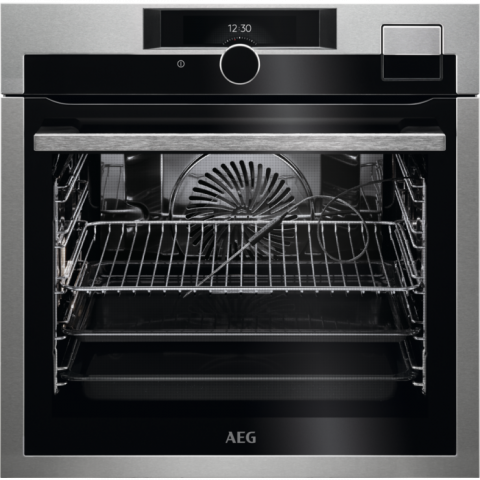 AEG BSE892230M SteamPro Sous Vide for AU$2,799.00 at ComplexKitchen.com.au