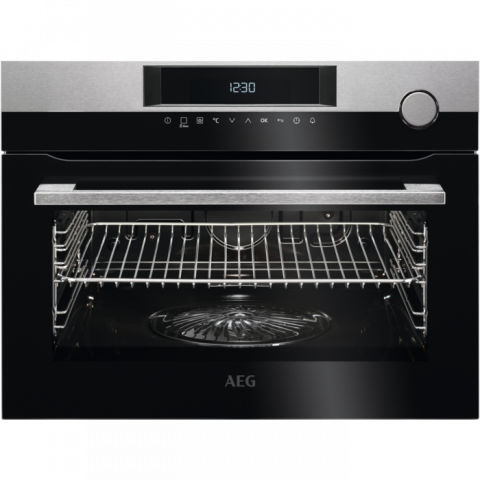 AEG KSK721210M SoloSteam for AU$1,799.00 at ComplexKitchen.com.au