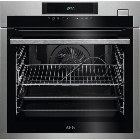 AEG BSE782220M SteamBoost for AU$2,499.00 at ComplexKitchen.com.au