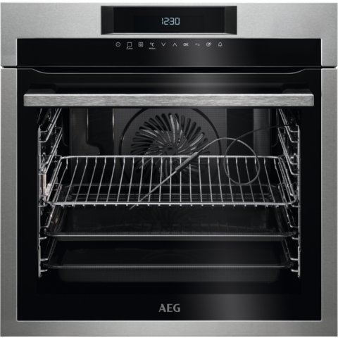 AEG BPE742220M for AU$1,949.00 at ComplexKitchen.com.au