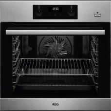 AEG BEB355020M