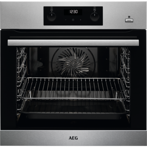 AEG BEB355020M for AU$1,399.00 at ComplexKitchen.com.au