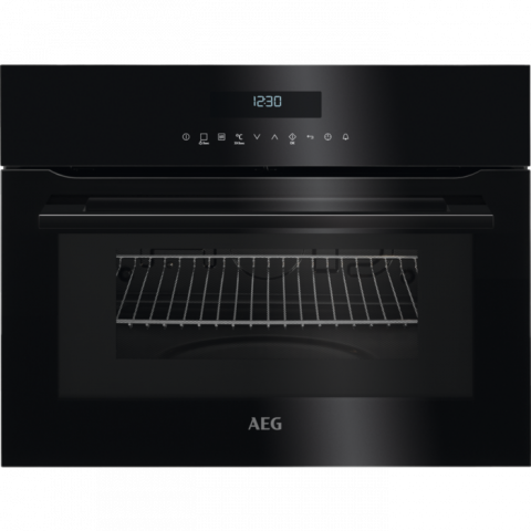 AEG KMR721000B for AU$1,349.00 at ComplexKitchen.com.au