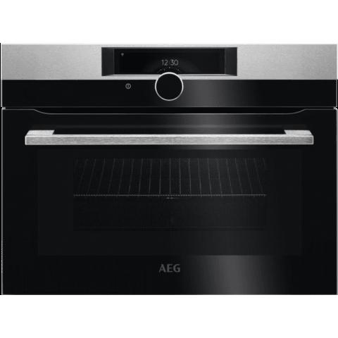 AEG KMK968000M for AU$1,949.00 at ComplexKitchen.com.au