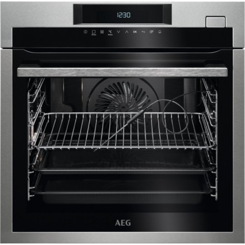 AEG BSE774320M SteamCrips for AU$1,799.00 at ComplexKitchen.com.au